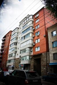 9-этажный-29-квартирный-жилой-дом-Темерницкая-32