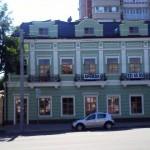 Буденновский1